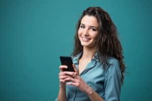 Dating online per incontrarsi di persona